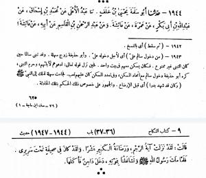Abu-Majja-Chevre