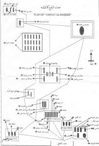 Baqia-Cimetiere-Plan