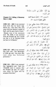 Sahih-Muslim-page-163
