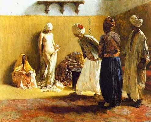 """Résultat de recherche d'images pour """"esclavage berbères"""""""