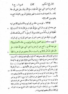 Tarikh-al-Kabir-1-413